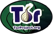 torproject.org