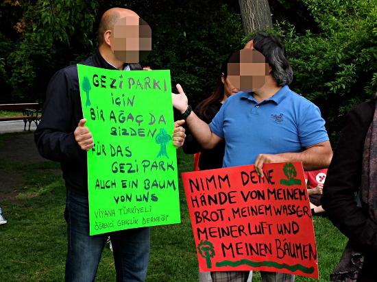 occupygezi-vienna-einbaumvonuns-130601