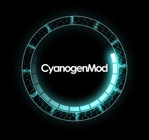 Screenshot: Cyanogenmod, das freiere Android