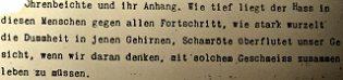 Faschistische Büchervernichtung in Ebensee, Salzkammergut