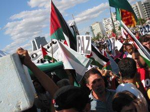 Porto Alegre: Von der Modellstadt zum World Social Forum